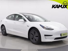 Tesla Model 3, Autot, Lempäälä, Tori.fi