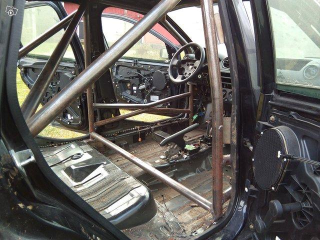 Ford Fiesta, kuva 1
