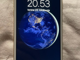 Iphone 6, Puhelimet, Puhelimet ja tarvikkeet, Jyväskylä, Tori.fi