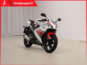 Yamaha YZF-R, Moottoripyörät, Moto, Lappeenranta, Tori.fi