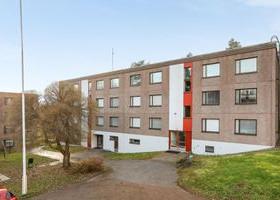 2H, 63m², Ortamonraitti 4, Lappeenranta, Myytävät asunnot, Asunnot, Lappeenranta, Tori.fi