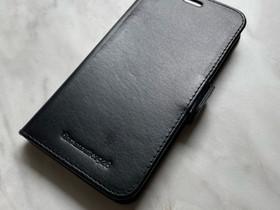 IPhone 11 lompakkokotelo, Puhelintarvikkeet, Puhelimet ja tarvikkeet, Savonlinna, Tori.fi