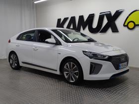 Hyundai Ioniq Hybrid, Autot, Lempäälä, Tori.fi