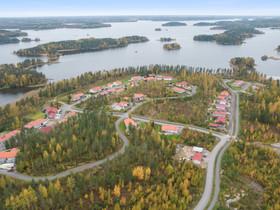 Taipalsaari Pappilanniemi Pappilanniementie 5, Tontit, Taipalsaari, Tori.fi