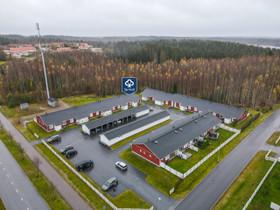 Lappeenranta Ruoholampi Vahvainmäenkatu 2 3h+k+s, Myytävät asunnot, Asunnot, Lappeenranta, Tori.fi