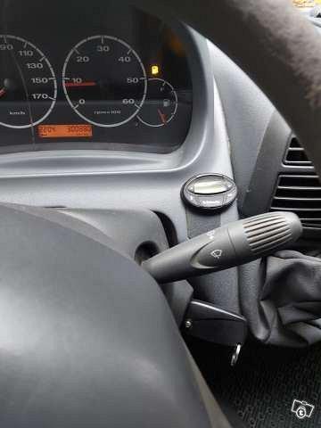 Fiat Ducato, kuva 1