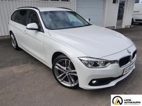 BMW 335, Autot, Tornio, Tori.fi