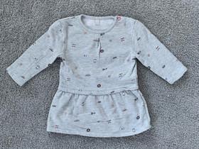 Esprit mekko 80cm, Lastenvaatteet ja kengät, Lapinlahti, Tori.fi