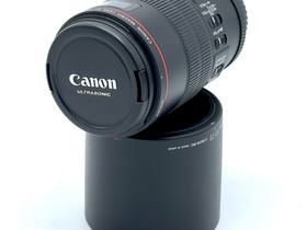 Canon EF 100mm f/2.8L Macro IS USM, Objektiivit, Kamerat ja valokuvaus, Oulu, Tori.fi