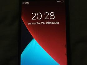 Iphone 7 128gb, Puhelimet, Puhelimet ja tarvikkeet, Mikkeli, Tori.fi