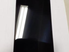 Iphone 12 pro 128Gt pacific blue, Puhelimet, Puhelimet ja tarvikkeet, Siilinjärvi, Tori.fi