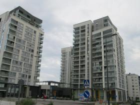 2H, 43m², Runoratsunkatu, Espoo, Vuokrattavat asunnot, Asunnot, Espoo, Tori.fi