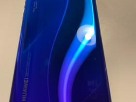 Huawei P30 Lite 128gb, Puhelimet, Puhelimet ja tarvikkeet, Imatra, Tori.fi
