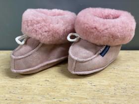 Shepherd vauva tossut, Lastenvaatteet ja kengät, Rovaniemi, Tori.fi