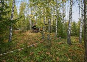 3090m², Kringelmalm 114, Sipoo, Tontit, Sipoo, Tori.fi