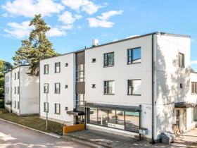 3h+k, Kurkimäentie 1 E, Helsinki, Vuokrattavat asunnot, Asunnot, Helsinki, Tori.fi