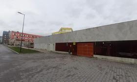 12.5m², Safiirikuja 6 AP, Vantaa, Autotallit ja varastot, Vantaa, Tori.fi