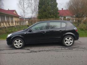 Opel Astra, Autot, Asikkala, Tori.fi
