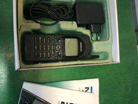Nokia 2210, Puhelimet, Puhelimet ja tarvikkeet, Vaasa, Tori.fi