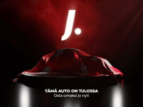 Volvo V60 Cross Country, Autot, Kuopio, Tori.fi