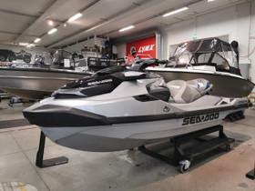 Sea-Doo GTX LTD 300, Vesiskootterit, Veneet, Ruovesi, Tori.fi