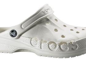 Baya Clog - potkaistavat sandaalit - Crocs, Muut, Helsinki, Tori.fi