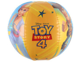 Rantapallo 50cm - lasten peli ja lelu - Toy Story, Muut, Helsinki, Tori.fi