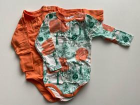 Bodyt, Lastenvaatteet ja kengät, Kouvola, Tori.fi