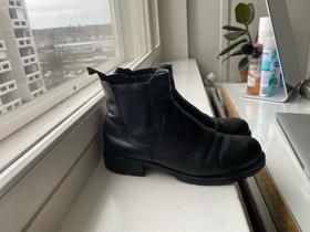 Vagabond koko 40, Vaatteet ja kengät, Mikkeli, Tori.fi