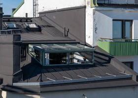 2H, 88.5m², Meritullinkatu 9, Helsinki, Myytävät asunnot, Asunnot, Helsinki, Tori.fi
