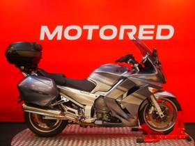 Yamaha FJR, Moottoripyörät, Moto, Vantaa, Tori.fi
