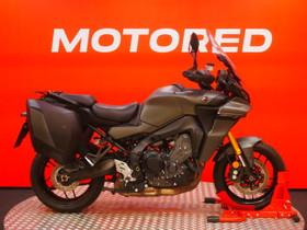 Yamaha Tracer, Moottoripyörät, Moto, Vantaa, Tori.fi