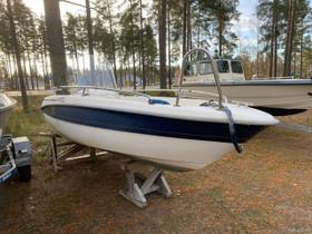 Yamarin 4110, Moottoriveneet, Veneet, Raasepori, Tori.fi