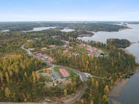 Taipalsaari Pappilanniemi Ruustinnantie 8, Tontit, Taipalsaari, Tori.fi