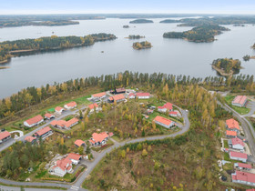 Taipalsaari Pappilanniemi Suntionkuja 3, Tontit, Taipalsaari, Tori.fi