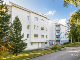 2h+kk+s, Hikivuorenkatu 27 A, Tampere, Vuokrattavat asunnot, Asunnot, Tampere, Tori.fi