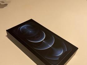 IPhone 12 Pro Max 512GB vaihtuu 13pro tai max, Puhelimet, Puhelimet ja tarvikkeet, Oulu, Tori.fi