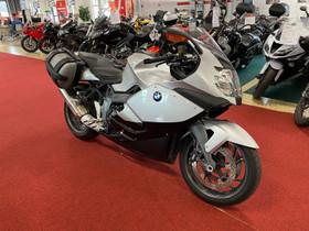 BMW K 1300 S, Moottoripyörät, Moto, Vantaa, Tori.fi
