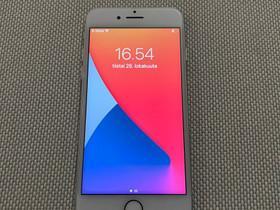 Iphone 7 128gb., Puhelimet, Puhelimet ja tarvikkeet, Kokkola, Tori.fi
