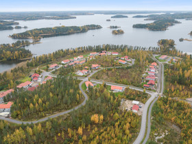Taipalsaari Pappilanniemi Suntionkuja 15, Tontit, Taipalsaari, Tori.fi