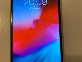 Iphone 6, Puhelimet, Puhelimet ja tarvikkeet, Sipoo, Tori.fi