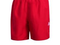 Solid Swim Shorts M - adidas