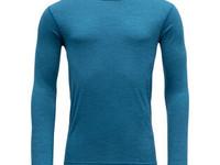 Breeze Man Shirt - Devold