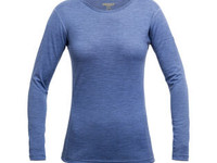 Breeze Woman Shirt - Devold