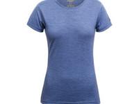 Breeze T-shirt Woman - Devold
