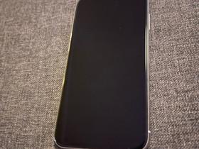 IPhone X 64gb, Puhelimet, Puhelimet ja tarvikkeet, Kouvola, Tori.fi