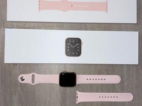 Apple Watch SE GPS 40 mm, Kellot ja korut, Asusteet ja kellot, Oulu, Tori.fi