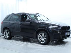 BMW X5, Autot, Rovaniemi, Tori.fi