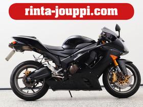Kawasaki Ninja, Moottoripyörät, Moto, Jyväskylä, Tori.fi