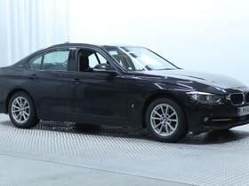 BMW 330, Autot, Rovaniemi, Tori.fi